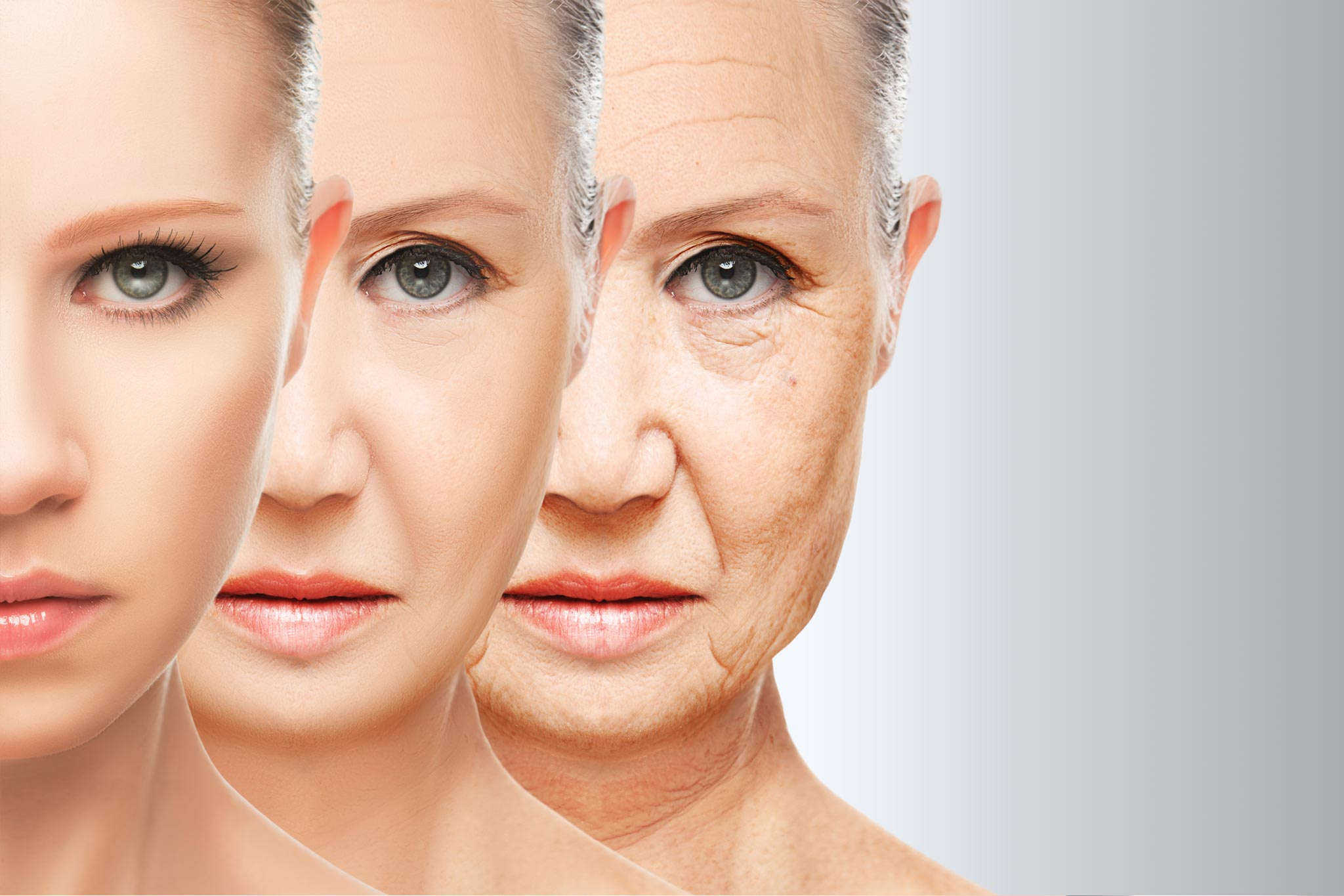 Ime laser consultation-anti-age